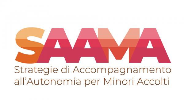 SAAMA: Candidati come facilitatore linguistico-culturale per i percorsi laboratoriali